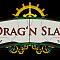 Drag'n Slay