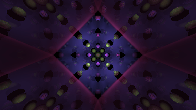 Raytracer
