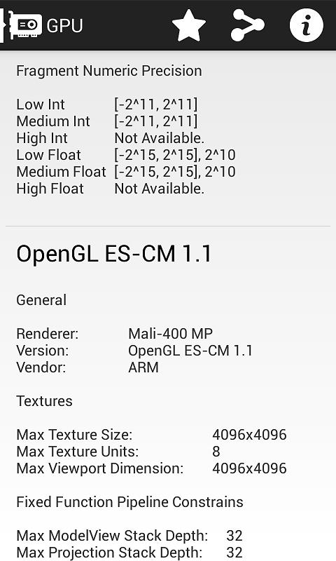 GPU 3