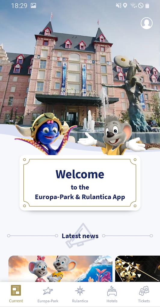 euro-park-currentwebp.png
