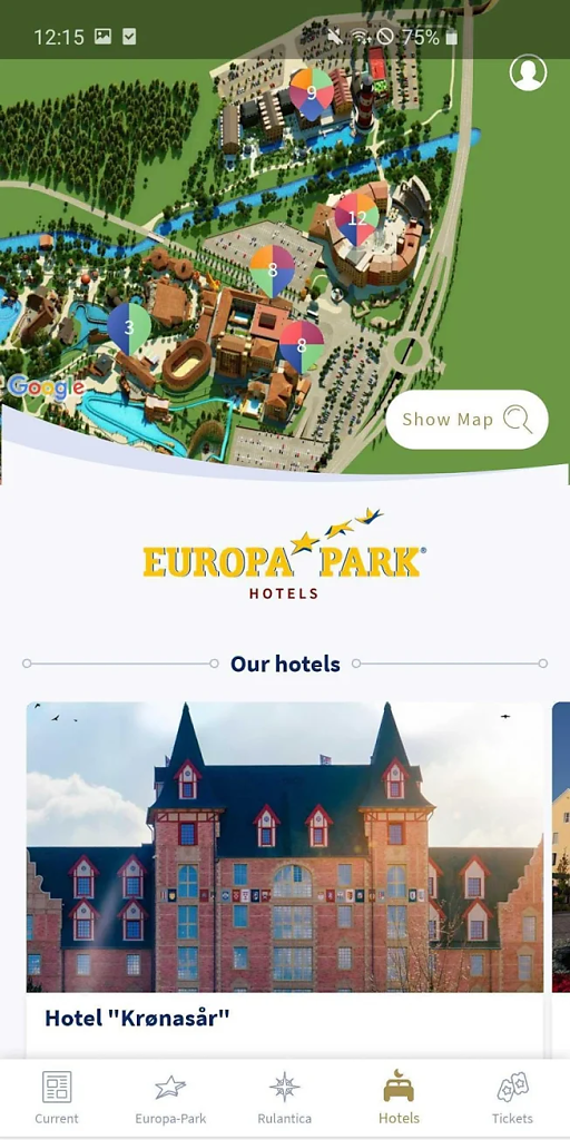 euro-park-hotelswebp.png