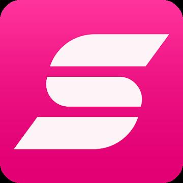 logowebp.png