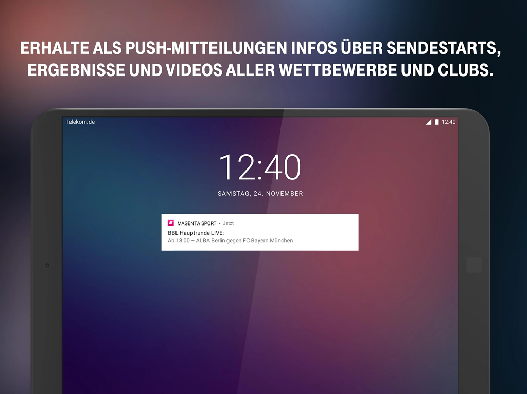 notifications-2webp.png