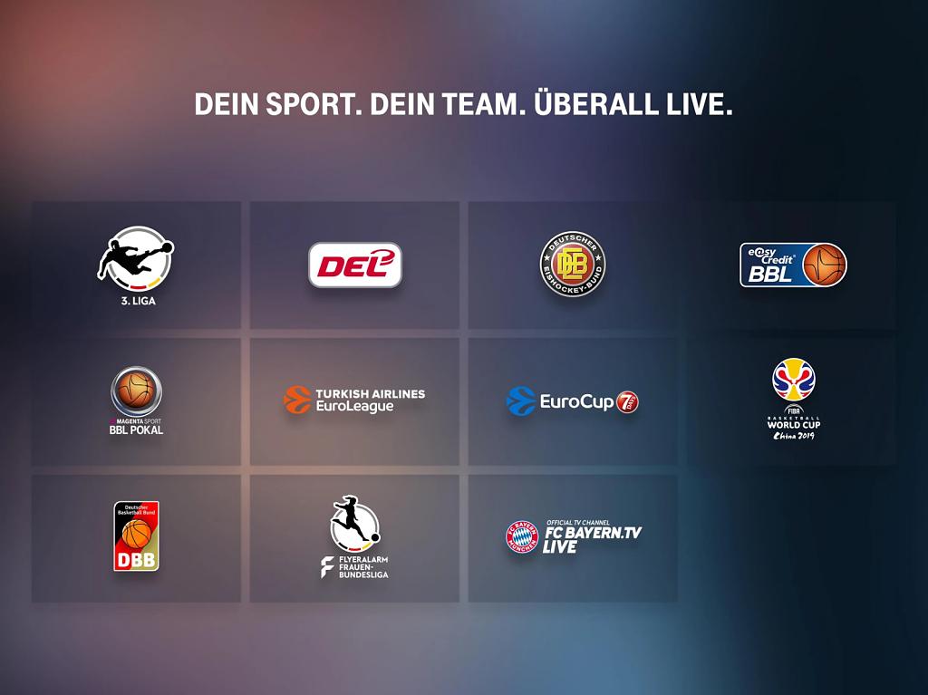 teams-2webp.png