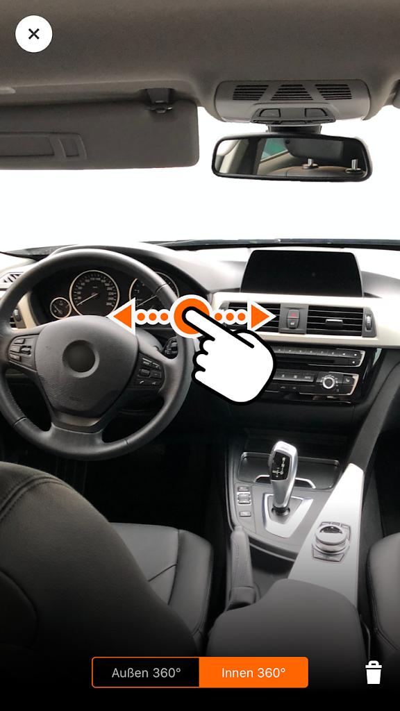 360-degree-interiorwebp.png
