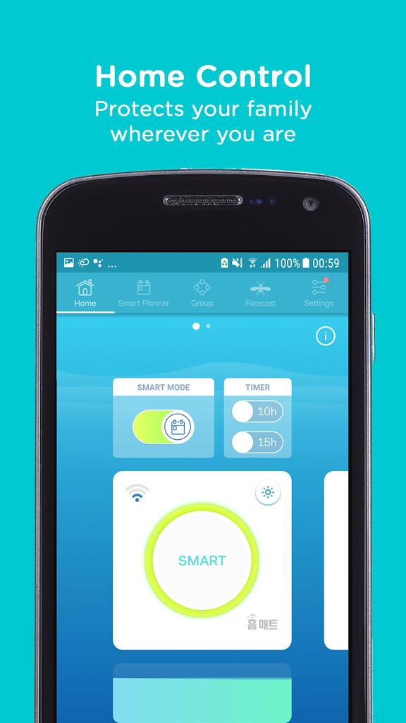 dispenser-smartwebp.png