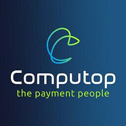 Computop-Logo-XI.jpg