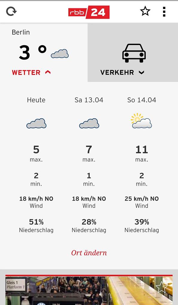 weatherwebp.png