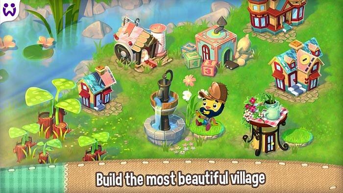 pocket-village1.jpg