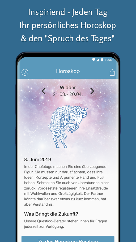 horoscopewebp.png