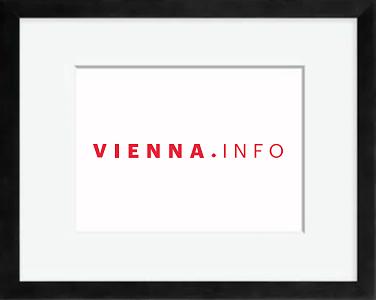 Vienna.info
