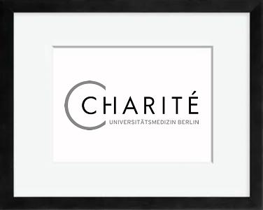 Charité Universitätsmedizin zu Berlin