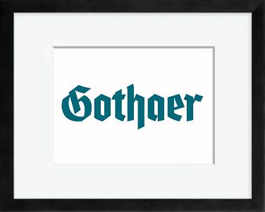 Gothaer Versicherungsbank