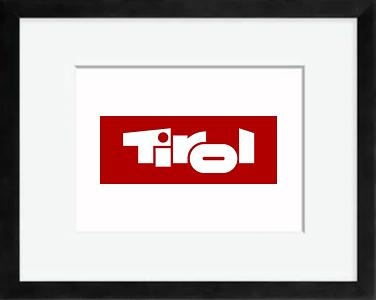 Tirol Werbung GmbH