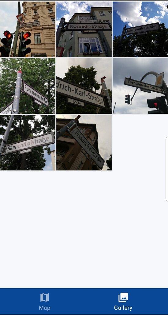 device-2020-07-25-212023.jpg